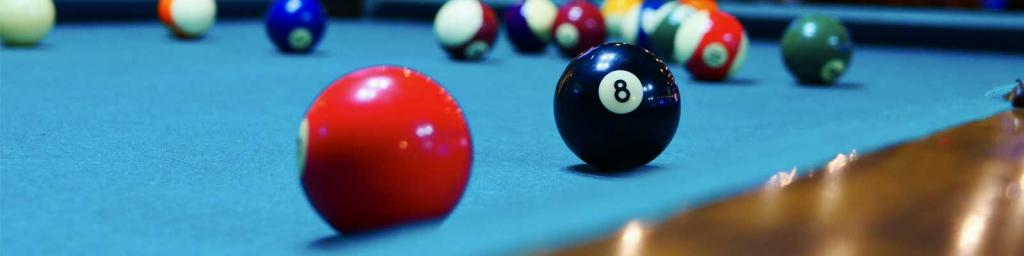 Florence Pool Table Movers Featured Image 3