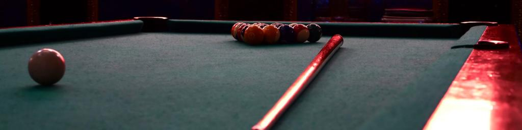 Florence Pool Table Movers Featured Image 7