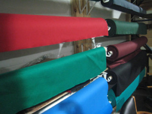 Florence pool table movers pool table cloth colors
